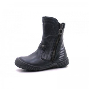 Innocent - Stiefelette - 141/A Grey