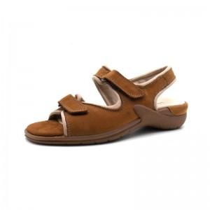 Legero - Sandale - 4-00701-14 Maroni