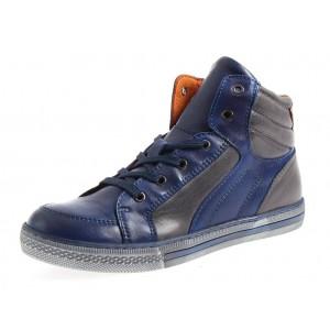 Ma-Ra hohe Sneaker