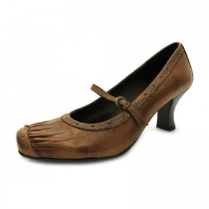 Marco Tozzi - Pumps - 2079 Nut