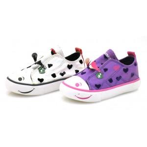 Primigi Sneaker K-1-5