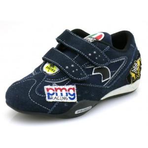 Primigi Sneaker Navy-28