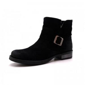 Sapatoo - Stiefelette - S1305-003 Preto-C