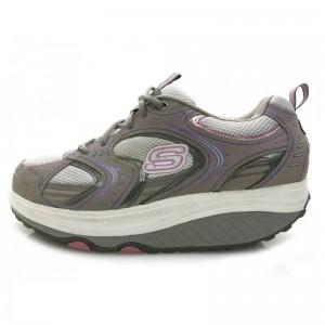 Skechers - Sneaker - 3600 Grau