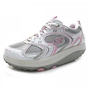 Skechers - Sneaker - 3717 Weiß