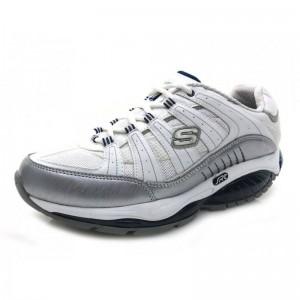Skechers - Sneaker - 3883 Weiß