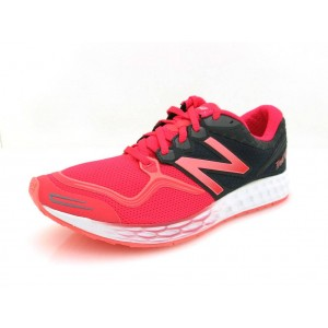 NB Running W1980WP