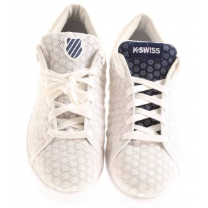 K-Swiss Lozan III Tongue Twister