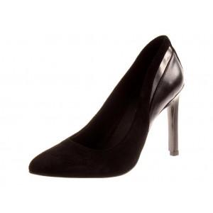 Nata Shoes High Heels schwarz