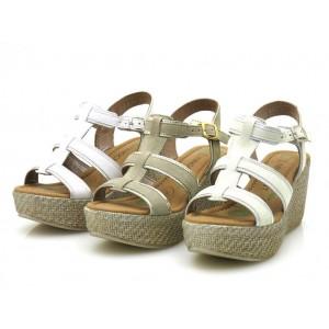 Innocent Sandalette 170-AD01