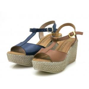 Innocent Sandalette 172-AD01