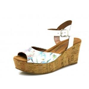 Innocent Sandalette 175-AD02
