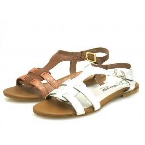 Innocent Sandale 183-AD04
