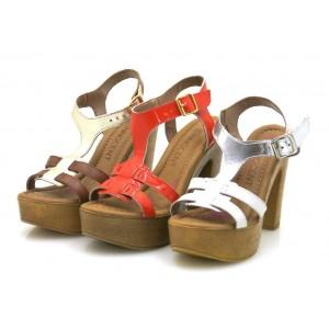 Innocent Sandalette 190-SS02