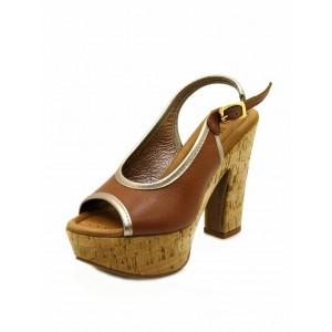 Innocent Sandalette 192-SS03