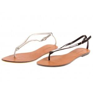 Via Uno Sandale mit Zehentrenner