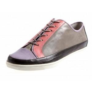 Tamaris Sneaker aus Leder
