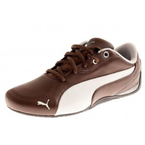 Puma Sneaker Drift Cat 5