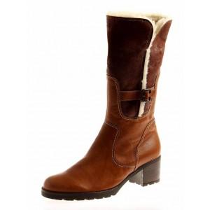 Gabor Comfort Stiefel 32.804