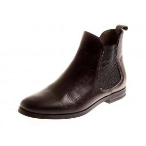 Kimkay Chelsea Boots graphit
