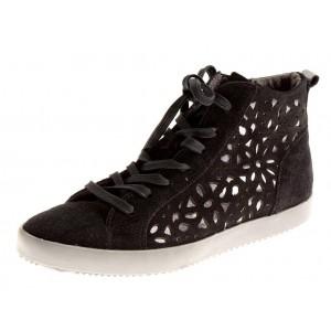 Tamaris hohe Sneaker 1-25220