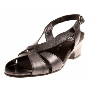 Meisi Sandaletten