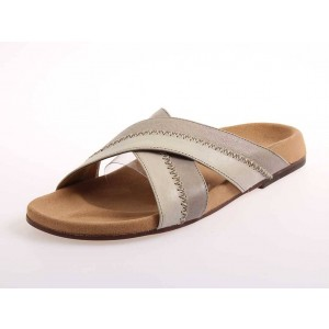 Tatami/Birkenstock Lexington normal-Moon Rock-42