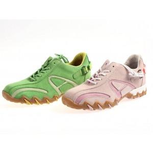 Allrounder Sneaker Motion