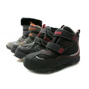 Polar Winterschuhe
