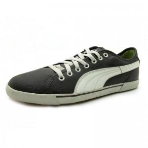 Puma - Sneaker - 6857 Braun