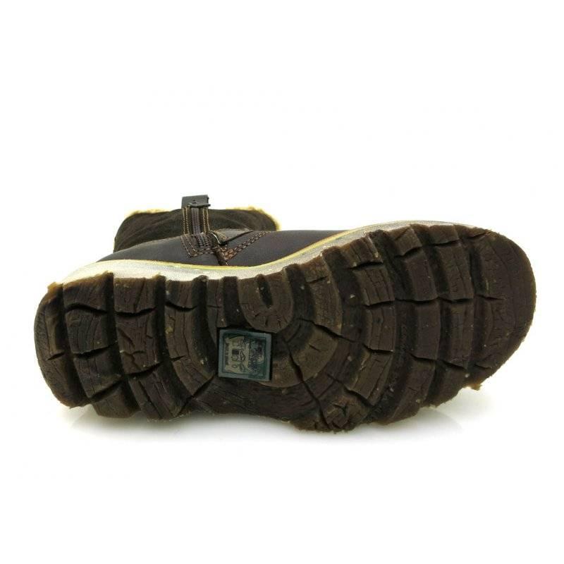 el naturalista stiefelette stiefel boots bikerstiefel. Black Bedroom Furniture Sets. Home Design Ideas