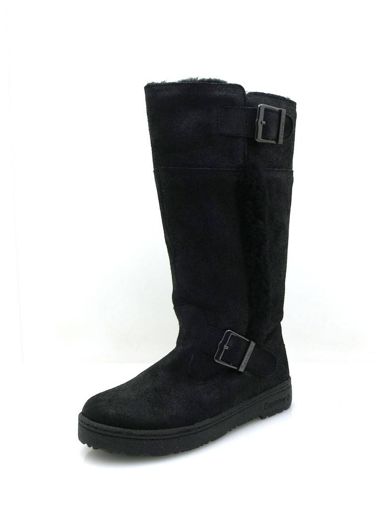 545a1301061 Uggs Or Bearpaw - cheap watches mgc-gas.com