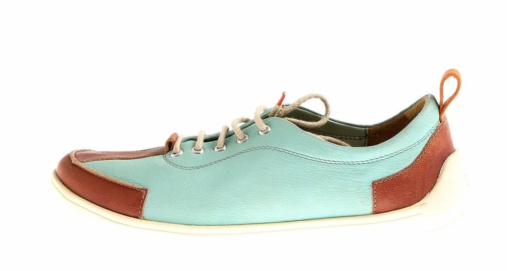 Think Sneaker Sommerschuhe Damenschuhe Herren Unisex Schuhe 84050 EU 36 OPu8Q1