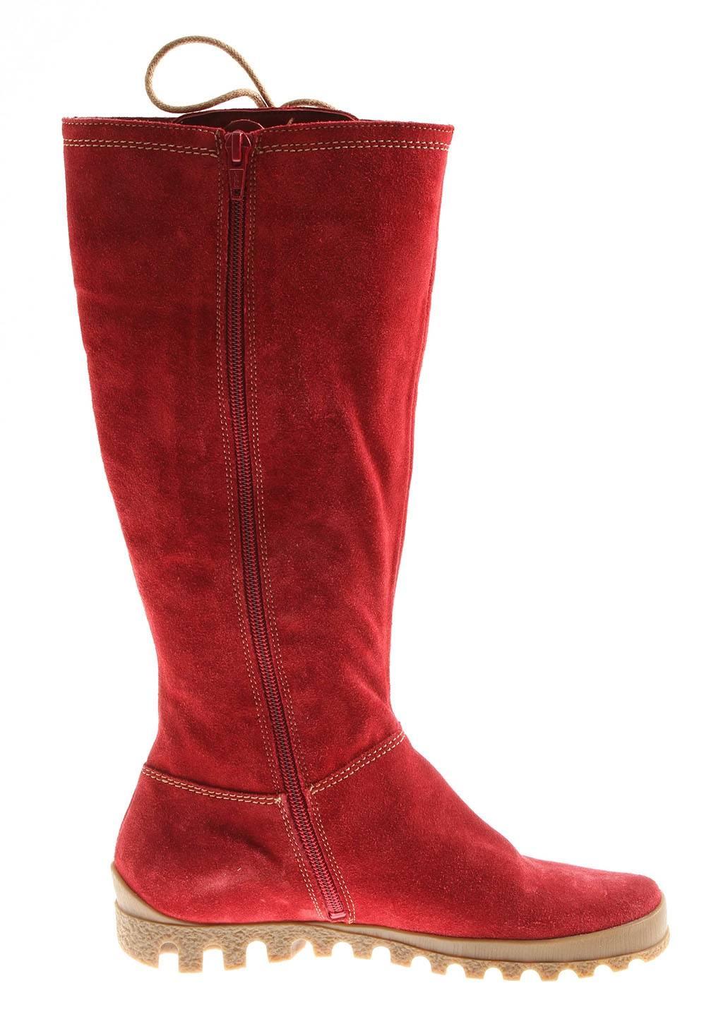 Think  Winterstiefel Lederschuhe Schuhe für Winter Wildleder Koehsa Koehsa Koehsa 6eccba
