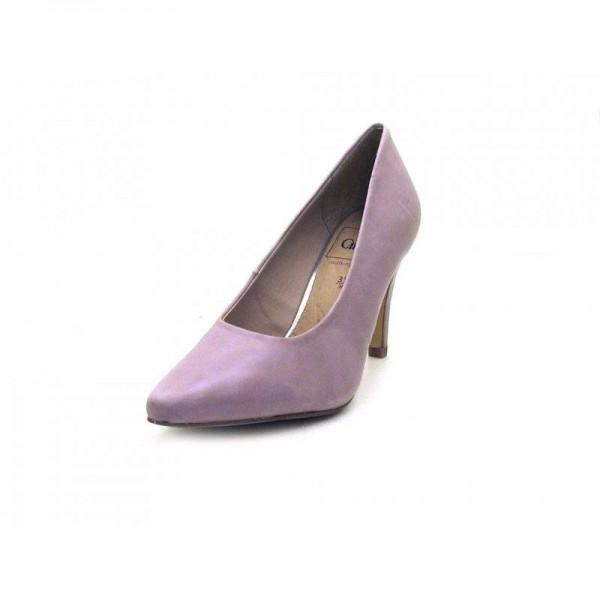 Caprice - Pumps - 9-22414-30 Lavender