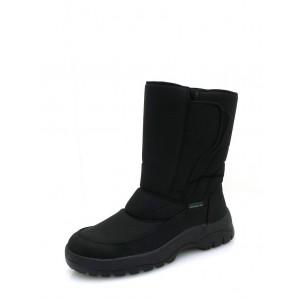 Stone Walk Boots