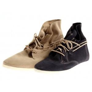 Tamaris Chukka Boots