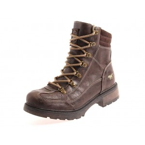 Mustang Boots 1077-603