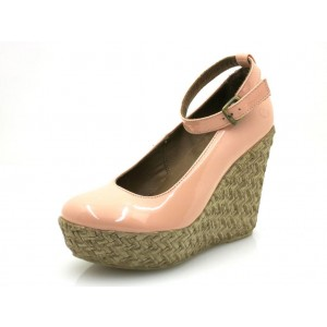 Innocent Pumps 110-AD02
