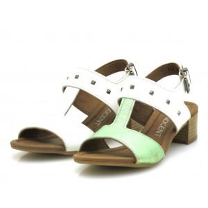 Innocent Sandale 114-SS08