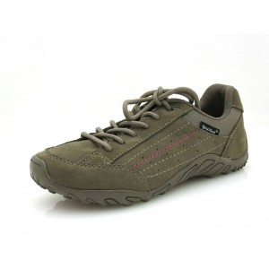 Bruetting Racewalk 191127 Damen Sneaker 36