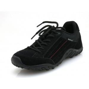 Bruetting Racewalk 191129 Damen Sneaker