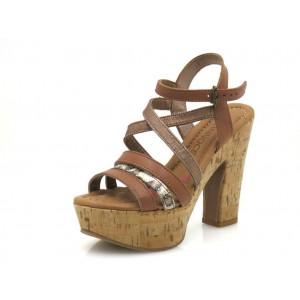 Innocent Sandalette 193-SS03