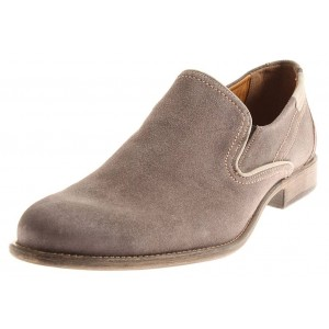 Fretz men Slipper 2814.5805