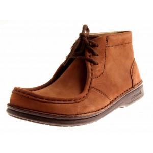 Footprints Boots Tacoma-normal