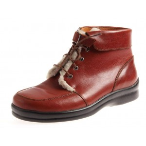 Footprints Boots Marino-normal-37