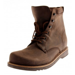 Footprints Boots Alvor-normal