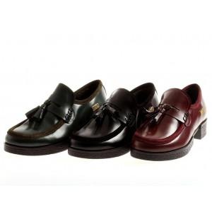 Nata Shoes Slipper