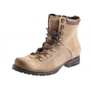 Bullboxer Boots Marmotta