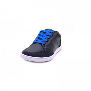 Boras - Sneaker - 3269-1227 dk.grey-blue